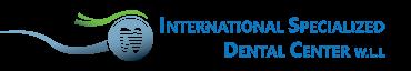 International Specialized Dental Center